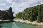 Beaulieu-sur-Mer  - Magnifique Bastide - photo10