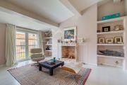 Saint-Tropez centre - Charming renovated village house - photo13