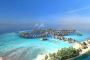 Maldives - Mahé - Villa flottante Elite Maldivian - photo11