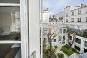 7-е место в Париже - Исключительный отдых на земле - photo11