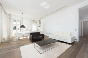 Cannes - Croisette - Somptueux appartement - photo5