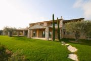 Cannes backcountry - Amazing villa - photo2