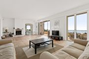Close to Cannes - Provencal style villa with panoramic sea views - photo5
