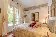 Saint-Tropez - Charming house - photo38