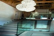Courchevel 1850 - Chalet exclusif - photo21