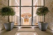Saint-Tropez  - Très belle Propriété grand luxe - photo22