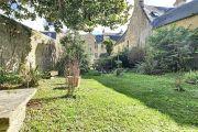 Maison bourgeoise de 1850 au centre de Bayeux - photo4