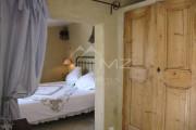 Gordes - Maison provençale en pierre avec vue - photo8