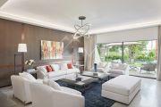 Канны - Калифорни - Превосходно квартира в престижном жилом комплексе - photo4