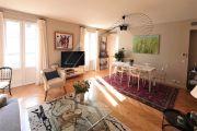 Nice - Apartment close to Negresco - photo4