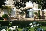 Люберон - Красивый дом с бассейном с подогревом - photo6