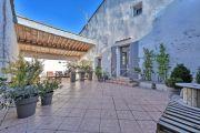 Close Nîmes : 19th outstanding property - photo12