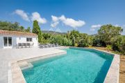 Grimaud - Beauvallon - Large newly renovated house with opportunity - photo2