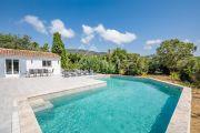 Proche Saint-Tropez - Spacieuse maison récemment rénovée - photo2