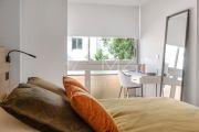 Cannes - Palm Beach - Appartement avec toit-terrasse et piscine privative - photo9