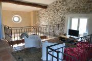 Mougins - Mas provençal avec vue sur le village - photo6