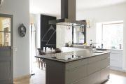 Proche l'Isle-sur-la-Sorgue - Belle propriété avec prestations soignées - photo8