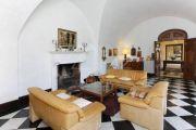 Mougins - Unique palais toscan - photo5