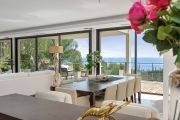 Cannes - Basse Californie - Panoramic sea views - photo7
