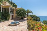 Cap d'Ail - Private Estate at the gates of Monaco - photo13