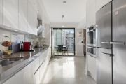 Cannes - Croisette - Apartment in a recent residence - photo5