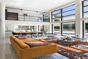 Close to Bandol - Contemporary villa seafront - photo11