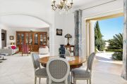 Венс - Прованская вилла в отличном состоянии - photo5