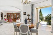 Vence - Villa provençal en parfait état - photo5