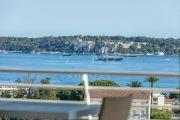 Cannes - Basse Californie - Spacieux 3 pièces - photo7