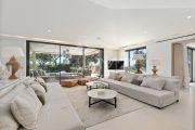 Ramatuelle - Beautiful villa ideally located - photo5