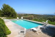 Cannes backcountry - Amazing villa - photo3