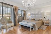 Cannes - Croisette - Apartment in a recent residence - photo6