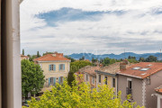 Mougins - In the heart of the village - photo8