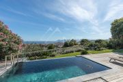 Cannes - Californie - Panoramic sea views - photo2