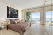 Cannes - Californie - Splendid apartment with panoramic view - photo3