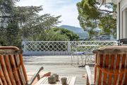 Antibes - In a closed domain - photo3