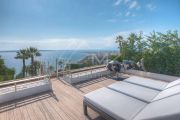 Cannes - Californie - Penthouse d'exception - photo1