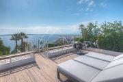 Cannes - Californie - Exceptional penthouse - photo1