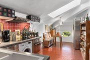 Cannes - Montrose - Bourgeois style apartment on a top floor - photo4