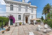Appartement villa - Cannes - photo7