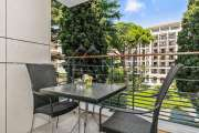 Cannes - Banana - Beautiful apartment - photo8