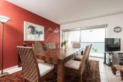 Cannes - Palm Beach - Appartement 5 pièces face mer - photo5