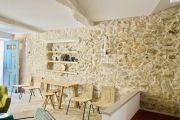 Charmante Maison du Village Saint Tropez - photo1