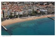 Cannes - Croisette - Somptuous apartment - photo16