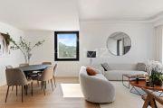 Канны - Монфлери - Квартира на последнем этаже недалеко от центра города - photo5