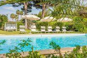 Saint Tropez - Villa proche des plages - photo2