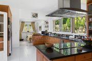 Arrière -pays cannois - Rare opportunité de deux maisons réunies - photo5