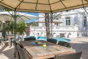 Cannes - Villa close to town center - photo13
