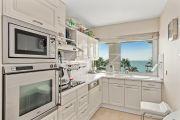 Cannes - Croisette - Sea view apartment - photo8