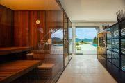 Close to Saint-Tropez - New villa with sea view - photo10